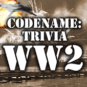 Codename: Trivia WW2