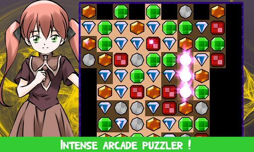 玩解謎App|Jewel bits HD免費|APP試玩
