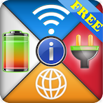 Data Usage Manager Free 2.2 Apk