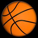 Basketball Online Pro logo