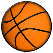 Basketball Online Pro