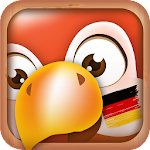 Learn German - DE Translator 9.0.0 Apk