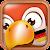 Learn German Phrases | German Translator file APK for Gaming PC/PS3/PS4 Smart TV
