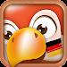 Learn German Phrases | German Translator Icon