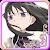 まどか☆マギカ マルチフレーム壁紙 file APK Free for PC, smart TV Download