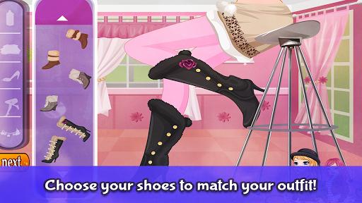 玩免費休閒APP|下載时尚女鞋 app不用錢|硬是要APP