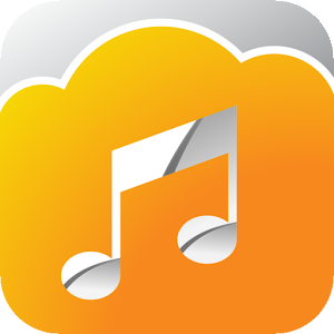 Free Music Player LOGO-APP點子