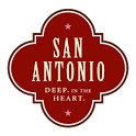 San Antonio Official Guide icon