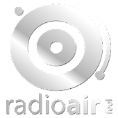 Radio Air International