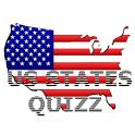 US States Quizz icon