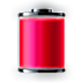 Red Battery
