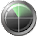 FlightDeck: Weather Radar logo