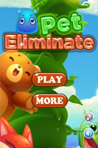 Pet Eliminate