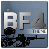 Battlefield 4 Theme