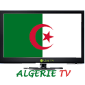 Algérie télévision en direct icon