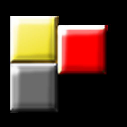 TetriPuzzle Lite