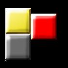 TetriPuzzle Lite icon