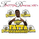 Fatta Diamond logo