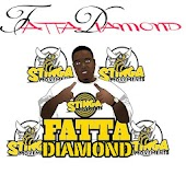 Fatta Diamond