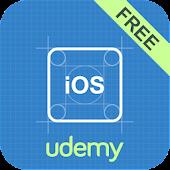 Udemy iOS Development Tutorial