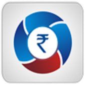 Recharge Money Transfer & Bill