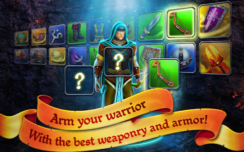 Defenders of Suntoria v1.1.0 Mod APK+DATA 8