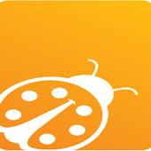 Bug Hunters Diary App