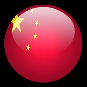 新闻观察中国 新聞 App LOGO-APP試玩
