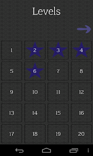 Konekt - screenshot thumbnail