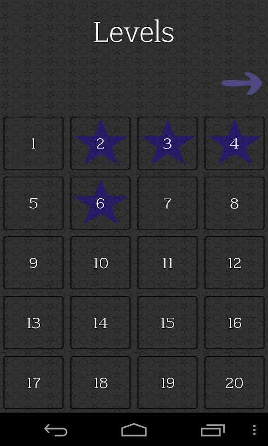 Konekt - screenshot