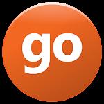 Goibibo - Flight Hotel Bus Car IRCTC Booking App 3.6.17