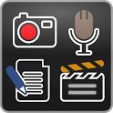 Scoop® MAE Forms & Inspections icon