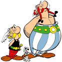 Asterix i Obelix - cytaty icon