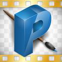 Learn Adobe Photoshop CS6
