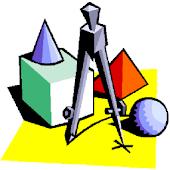 Sovick's Geometry