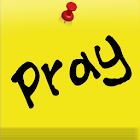 Mission Prayers icon