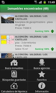 Tecnocasa Group - screenshot thumbnail