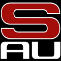 SAU Community icon