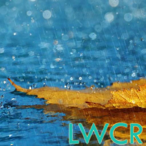 download rain live wallpaper for pc