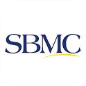 SBMC Mobile icon