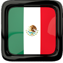 Live TV Mexico icon