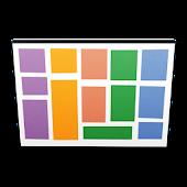 PM Canvas - Official App