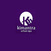 Kimantra Spa