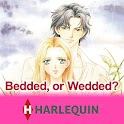 HQ Bedded, or Wedded?