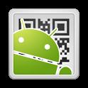 QRai Test 531-2 icon