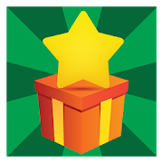 App AppNana - Free Gift Cards APK for Windows Phone