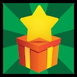 AppNana - Free Gift Cards 3.3.1 Apk