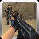 Special Combat - Anti Terror icon