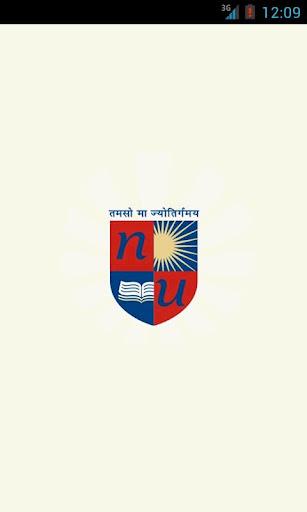 玩教育App|Nirma University免費|APP試玩