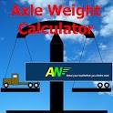 Axle Weight Calculator logo